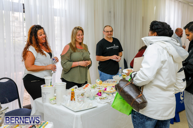 Food-Service-Division-of-Butterfield-Vallis-Trade-Show-Bermuda-March-22-2018-4814