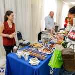 Food Service Division of Butterfield Vallis Trade Show Bermuda, March 22 2018-4827