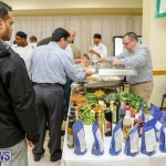 Food Service Division of Butterfield Vallis Trade Show Bermuda, March 22 2018-4848