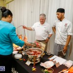 Food Service Division of Butterfield Vallis Trade Show Bermuda, March 22 2018-4858