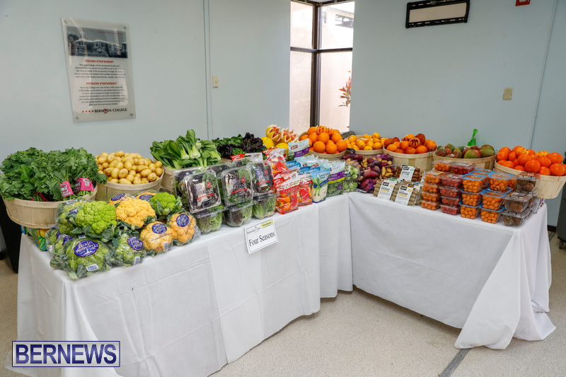 Food-Service-Division-of-Butterfield-Vallis-Trade-Show-Bermuda-March-22-2018-4860
