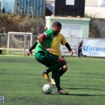 Football Bermuda March 4 2018 (1)