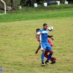 Football Bermuda March 4 2018 (11)