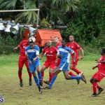 Football Bermuda March 4 2018 (12)