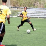 Football Bermuda March 4 2018 (5)