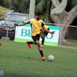 Football Bermuda March 4 2018 (7)