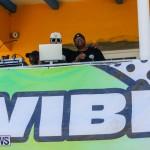 Gilbert Lamb Good Friday Fun Day Bermuda, March 30 2018-7376