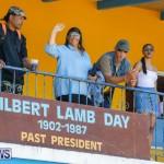 Gilbert Lamb Good Friday Fun Day Bermuda, March 30 2018-7382