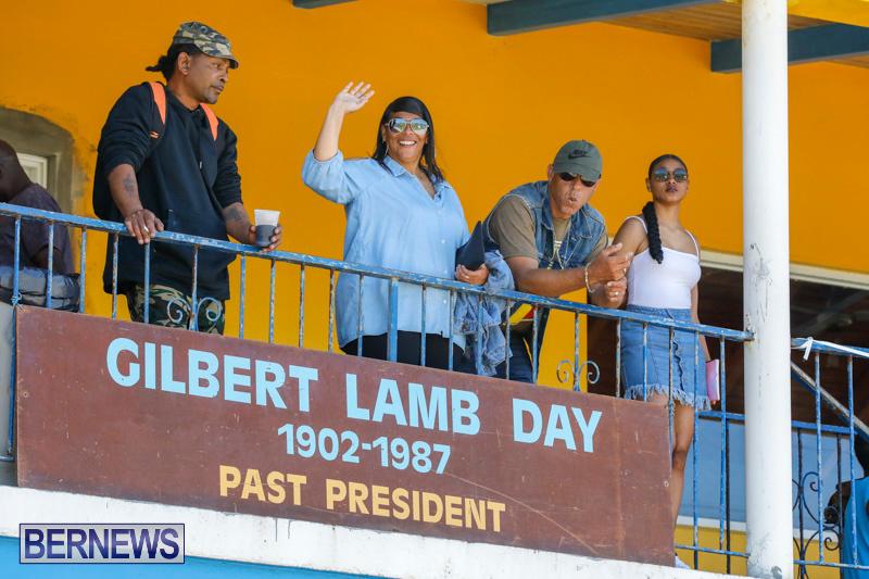 Gilbert-Lamb-Good-Friday-Fun-Day-Bermuda-March-30-2018-7382