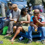 Gilbert Lamb Good Friday Fun Day Bermuda, March 30 2018-7392
