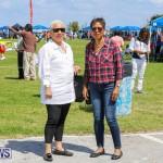 Gilbert Lamb Good Friday Fun Day Bermuda, March 30 2018-7410