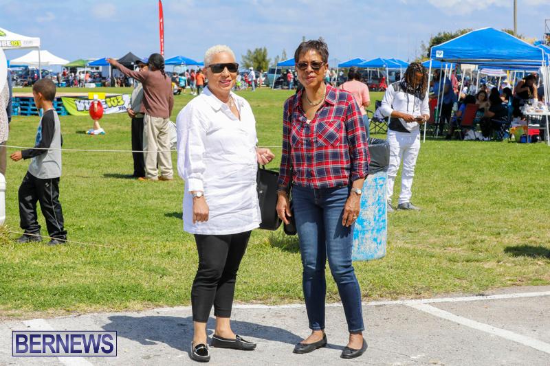 Gilbert-Lamb-Good-Friday-Fun-Day-Bermuda-March-30-2018-7410