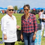 Gilbert Lamb Good Friday Fun Day Bermuda, March 30 2018-7412