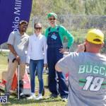 Gilbert Lamb Good Friday Fun Day Bermuda, March 30 2018-7426