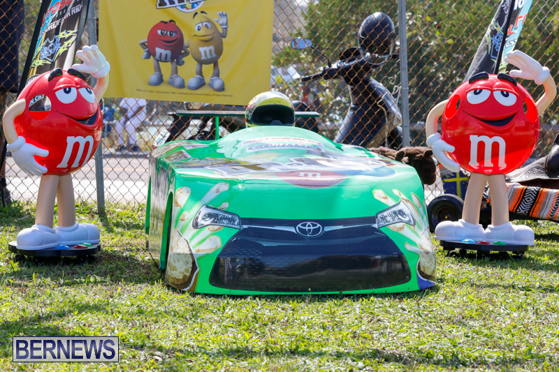 Gilbert-Lamb-Good-Friday-Fun-Day-Bermuda-March-30-2018-7431