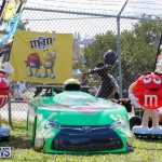 Gilbert Lamb Good Friday Fun Day Bermuda, March 30 2018-7433