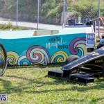 Gilbert Lamb Good Friday Fun Day Bermuda, March 30 2018-7438