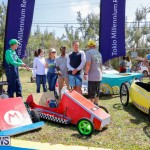 Gilbert Lamb Good Friday Fun Day Bermuda, March 30 2018-7468