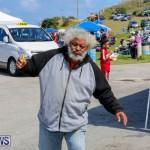 Gilbert Lamb Good Friday Fun Day Bermuda, March 30 2018-7481