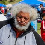 Gilbert Lamb Good Friday Fun Day Bermuda, March 30 2018-7482