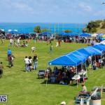 Gilbert Lamb Good Friday Fun Day Bermuda, March 30 2018-7485