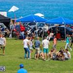 Gilbert Lamb Good Friday Fun Day Bermuda, March 30 2018-7487