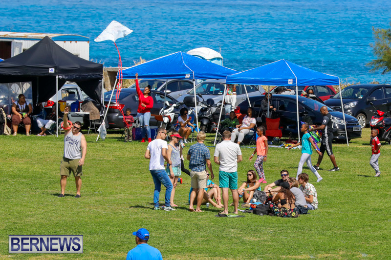 Gilbert-Lamb-Good-Friday-Fun-Day-Bermuda-March-30-2018-7487