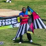 Gilbert Lamb Good Friday Fun Day Bermuda, March 30 2018-7491