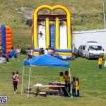 Gilbert Lamb Good Friday Fun Day Bermuda, March 30 2018-7500