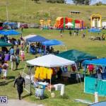 Gilbert Lamb Good Friday Fun Day Bermuda, March 30 2018-7503