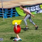 Gilbert Lamb Good Friday Fun Day Bermuda, March 30 2018-7506