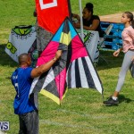 Gilbert Lamb Good Friday Fun Day Bermuda, March 30 2018-7508