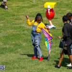 Gilbert Lamb Good Friday Fun Day Bermuda, March 30 2018-7510