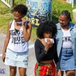 Gilbert Lamb Good Friday Fun Day Bermuda, March 30 2018-7520