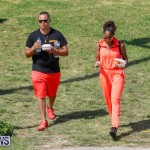 Gilbert Lamb Good Friday Fun Day Bermuda, March 30 2018-7568