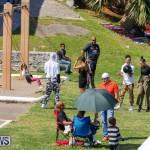 Gilbert Lamb Good Friday Fun Day Bermuda, March 30 2018-7596