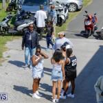 Gilbert Lamb Good Friday Fun Day Bermuda, March 30 2018-7639