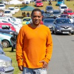 Gilbert Lamb Good Friday Fun Day Bermuda, March 30 2018-7651