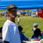 Gilbert Lamb Good Friday Fun Day Bermuda, March 30 2018-7652
