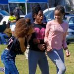 Gilbert Lamb Good Friday Fun Day Bermuda, March 30 2018-7673