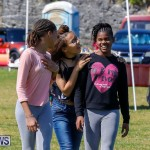 Gilbert Lamb Good Friday Fun Day Bermuda, March 30 2018-7677