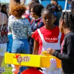 Gilbert Lamb Good Friday Fun Day Bermuda, March 30 2018-7682