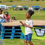 Gilbert Lamb Good Friday Fun Day Bermuda, March 30 2018-7689