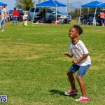 Gilbert Lamb Good Friday Fun Day Bermuda, March 30 2018-7698