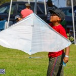 Gilbert Lamb Good Friday Fun Day Bermuda, March 30 2018-7714