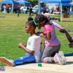 Gilbert Lamb Good Friday Fun Day Bermuda, March 30 2018-7727