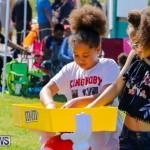 Gilbert Lamb Good Friday Fun Day Bermuda, March 30 2018-7731