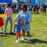 Gilbert Lamb Good Friday Fun Day Bermuda, March 30 2018-7739