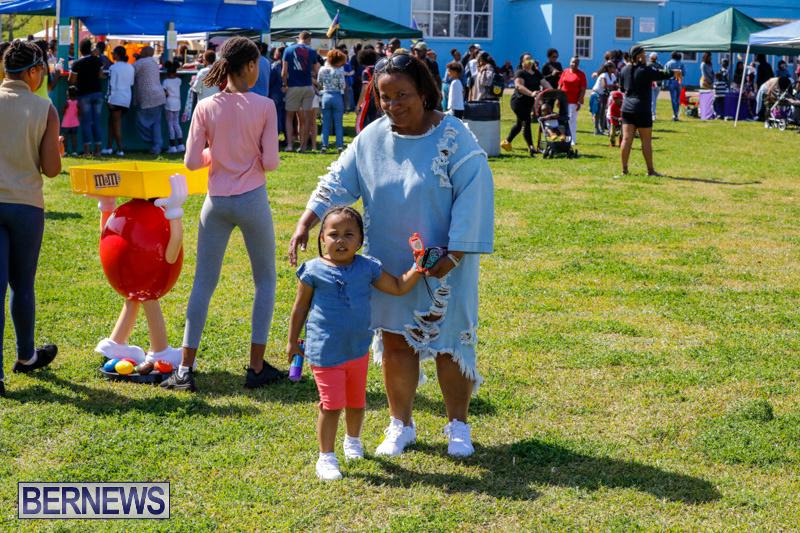 Gilbert-Lamb-Good-Friday-Fun-Day-Bermuda-March-30-2018-7739