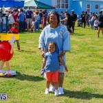 Gilbert Lamb Good Friday Fun Day Bermuda, March 30 2018-7745
